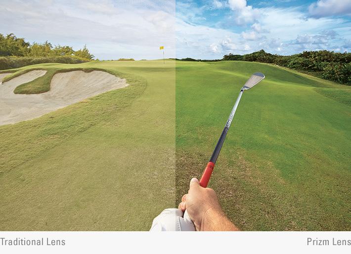 Optik Seis - Kacamata Olahraga