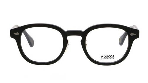 Moscot002