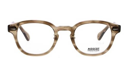 Moscot003