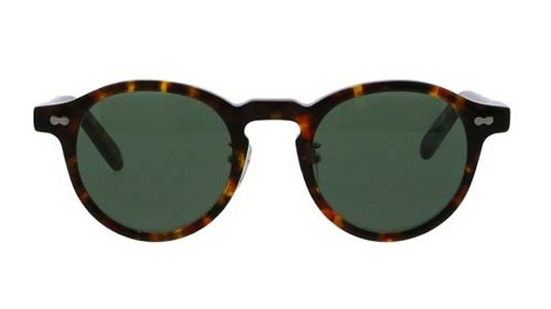 Moscot004