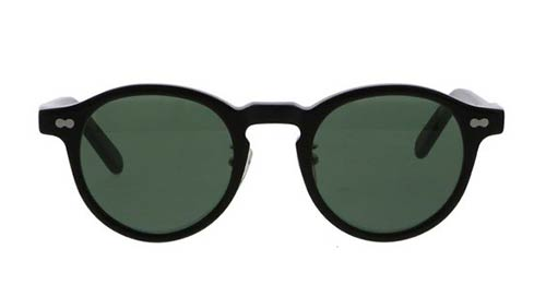 Moscot005