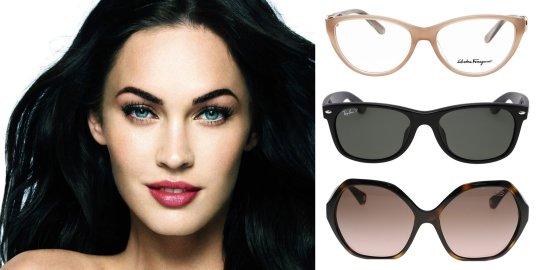 Optik Seis - Kacamata Sesuai Dengan Bentuk Wajah Anda cf11cf0eb3