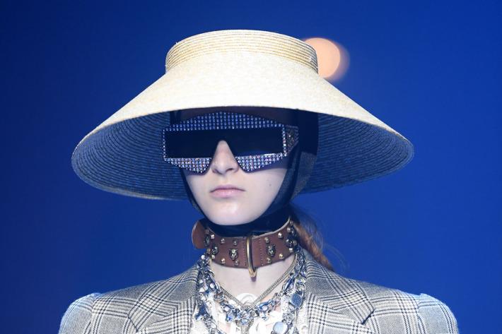 Optik Seis - Gucci Sunglasses dan Optik d925255326