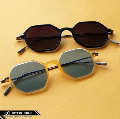 Optik Seis - Franc Nobel Sunglasses dan Optik 3e64e9c358