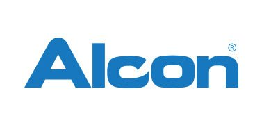 Alcon (Online Offers)