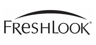 Freshlook (Online Offers)