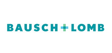 Bausch Lomb Color