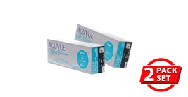 1 Day Acuvue Oasys BC 85 Special Package 2 Box