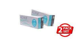 1 Day Acuvue Oasys BC 90 Special Package 2 Box