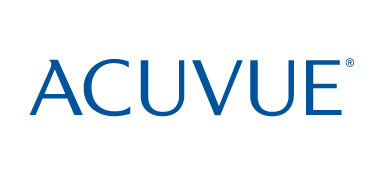 Acuvue (Online Offers)